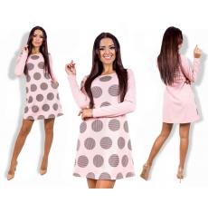 Платье женское оптом 07122335 851