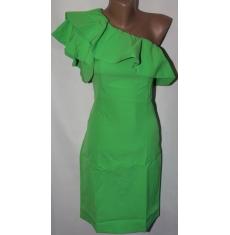 Платье женское  оптом 30114842 037