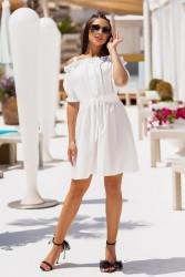Платья женские оптом 16380749  428-3
