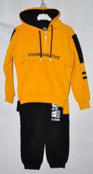 Спортивные костюмы юниор оптом 04761258 02-16