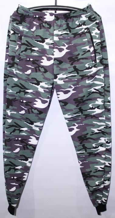 Спортивные штаны мужские оптом 28357019 674-1