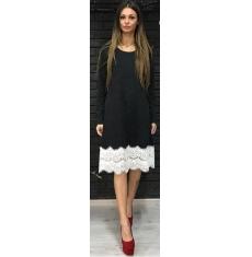 Платье женское оптом 31015277 311-1
