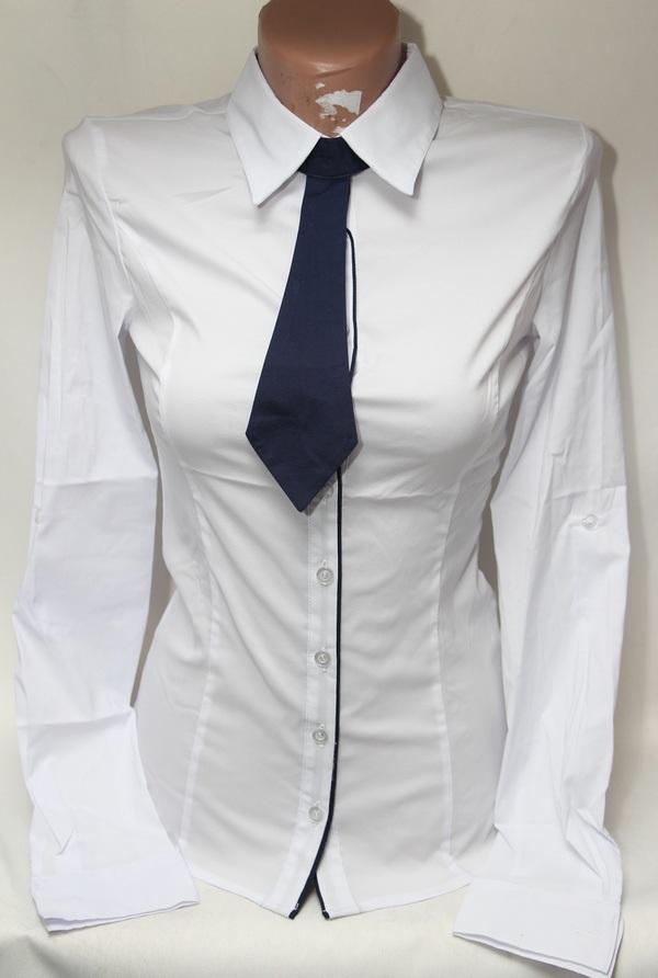 Блузы школьные оптом 90513487 93083