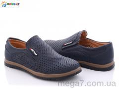 Туфли, Bessky-Kellaifeng оптом B907-2C