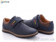 Туфли, Bessky-Kellaifeng оптом B908-2C