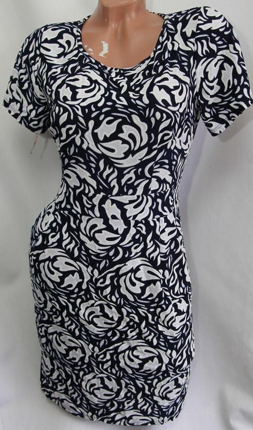 Платья женские оптом  1903286 5536-37