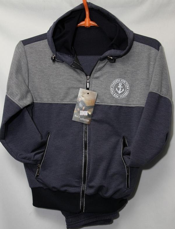 Спортивные костюмы подростковые оптом 94138205 1619-5
