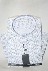 Рубашки мужские оптом 51374260 38-1