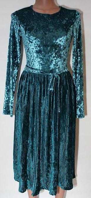 Платья женские оптом 98742365 130-1