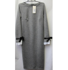 Платье женское оптом 2212919 1269