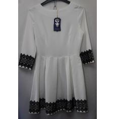 Платье женское оптом 0712957 033