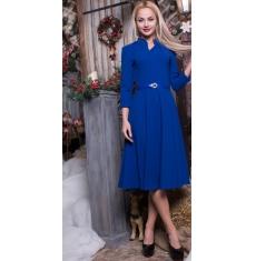 Платье женское оптом 30495176 293-3