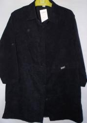 Рубашки женские СHARM БАТАЛ оптом 32507194 15-47