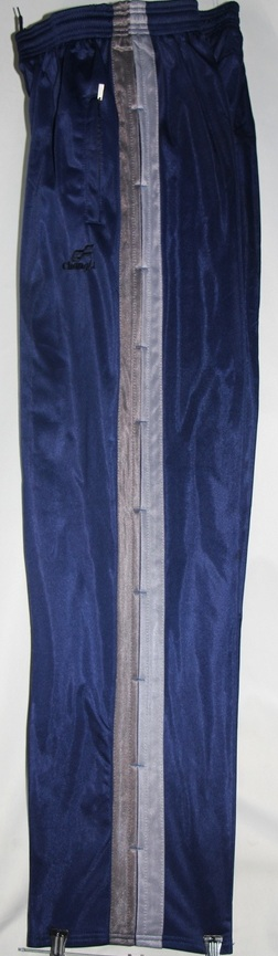 Спортивные штаны  мужские 21387549 03-52