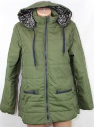 Куртки женские Батал оптом 67283105 112-2