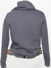 Батник Nike 05694287 - 012