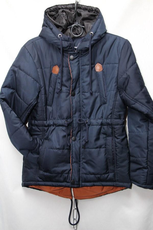 Куртки Юниор оптом  16035545 5170-6