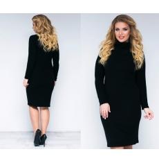 Платье женское оптом 43195706 2021-2
