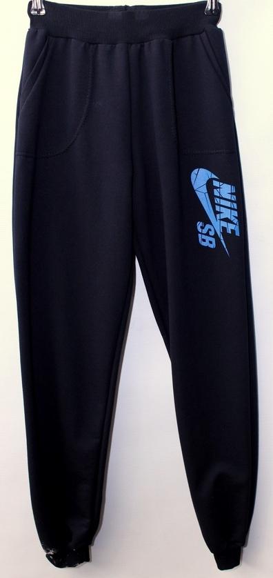 Спортивные штаны детские оптом 23518796 5924-30