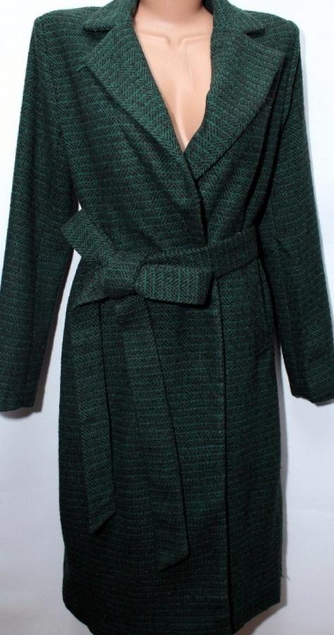 Пальто женские оптом 71820659 6878-1