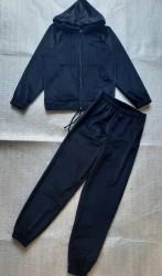 Спортивные костюмы юниор оптом 64178053 01-4