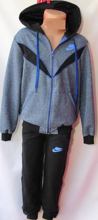 Спортивные костюмы подростковые оптом 2307556 8477