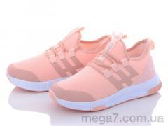 Кроссовки, Ok Shoes оптом 1030-20