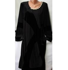 Платье женское оптом 17115341 012