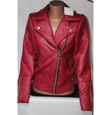 Куртка женская оптом 46028375 007