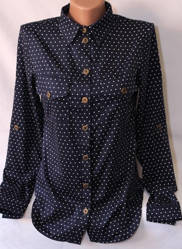 Блузы женские оптом 14057963 006-3