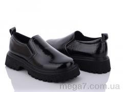 Туфли, Loretta оптом Y56-3