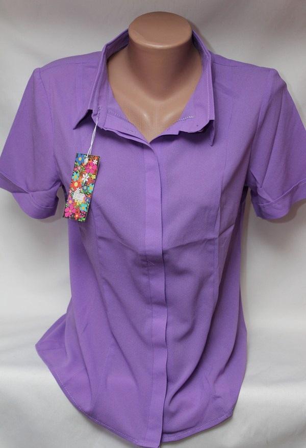 Блузы женские оптом 30043030 098-5