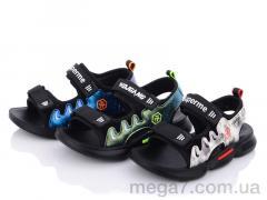 Сандалии, Class Shoes оптом BD108 mix