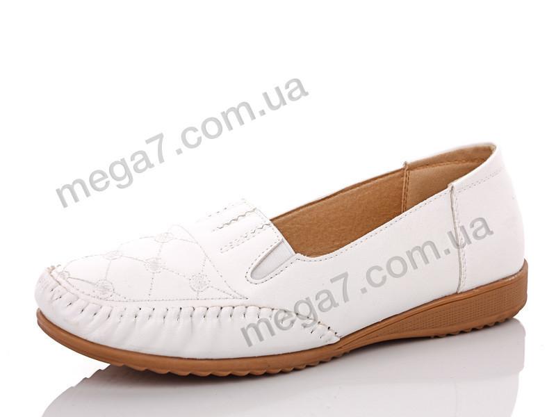 Туфли, CAB оптом C12-6