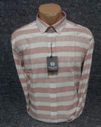Рубашки мужские оптом 54093781 01-7