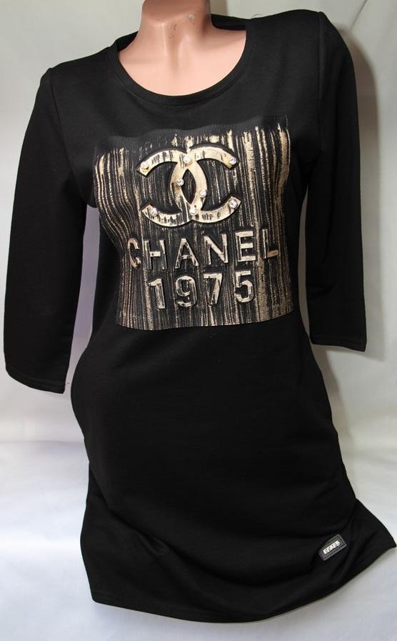 Платье женское оптом  23023550 301-8