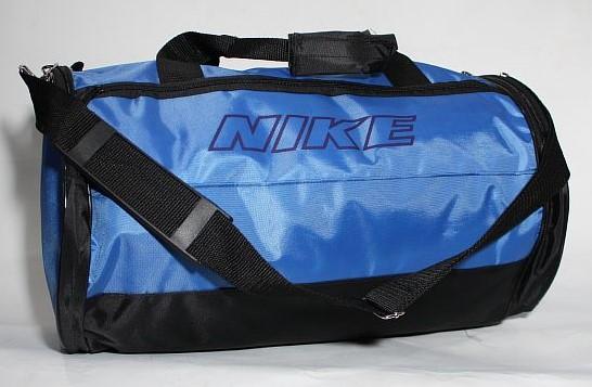 Дорожные сумки оптом 01825493 3318-1