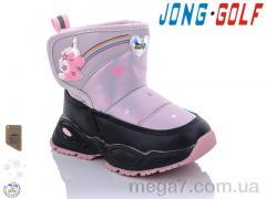 Дутики, Jong Golf оптом A40131-28