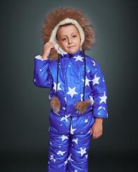 Костюмы детские зимние оптом 84237159 010-1