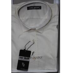 Рубашка мужская оптом 22011390 096