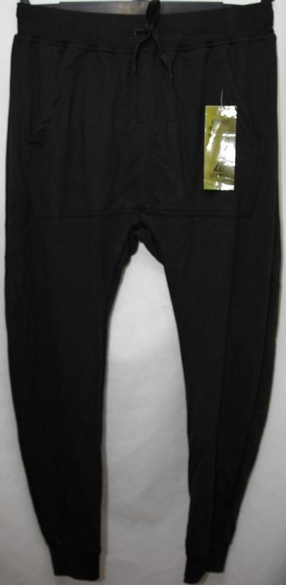 Спортивные штаны мужские оптом 56498172 3777-4