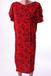 Платья женские оптом 67235190 1-6