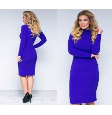 Платье женское оптом 30014801 2021-4