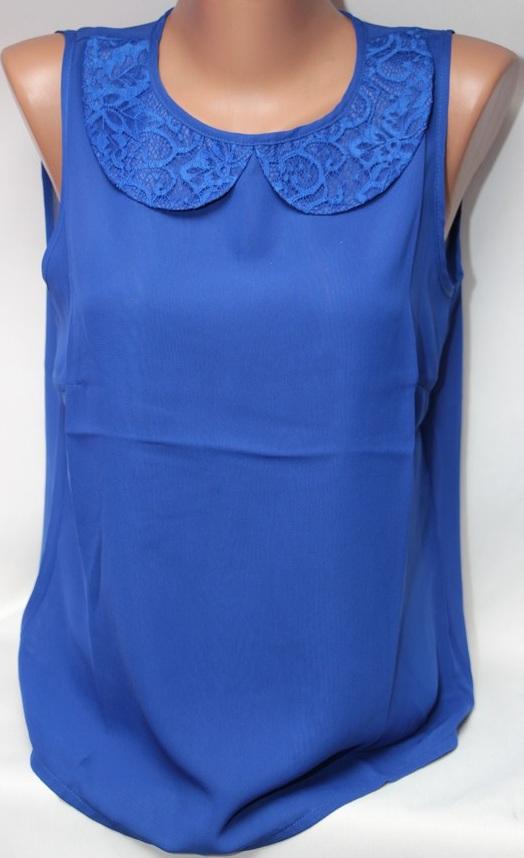 Блуза женская оптом  23044010 4811-4