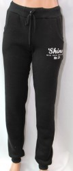 Спортивные штаны женские оптом 82419507 163-64