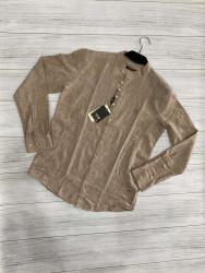 Рубашки мужские оптом 89350124 4246-192
