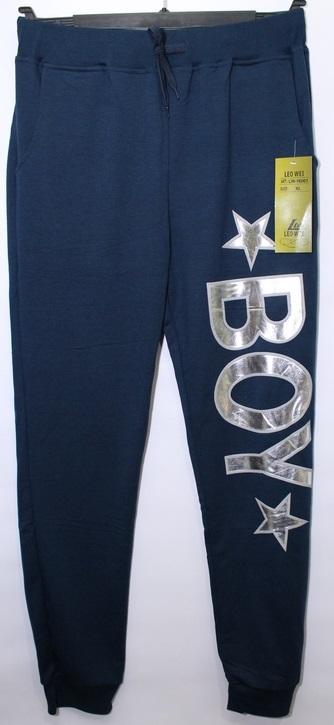 Спортивные штаны мужские оптом 25341097 16001-1
