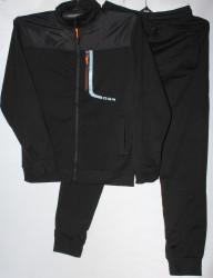 Спортивные костюмы мужские GODSEND оптом 13782069 A5116-15