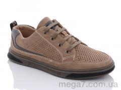 Туфли, EeBb оптом 311-3