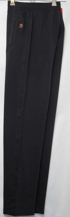 Спортивные штаны FORE PIERA мужские Турция оптом 28061700 1-18